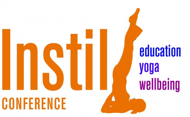 Instill Conference