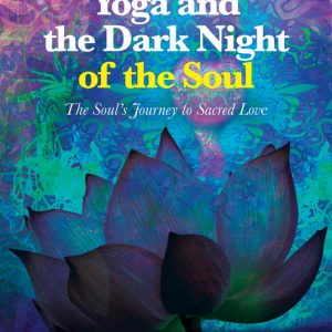 Yoga-and-THE-DARK-NIGHT-OF-THE-SOUL
