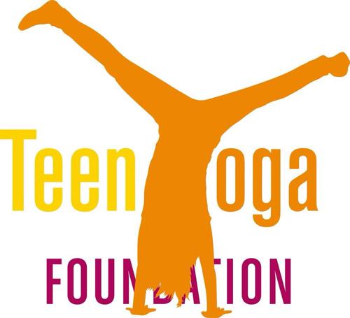 TYF Logo