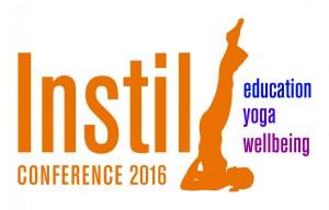 Instill logo ARTWORK 2016